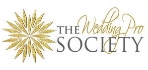 WeddingProSociety Logo.png