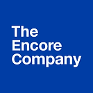 The_Encore_Company_logo.png