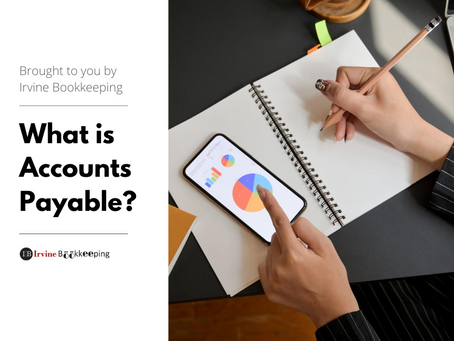 What is Account Payable and Why is it Matter?