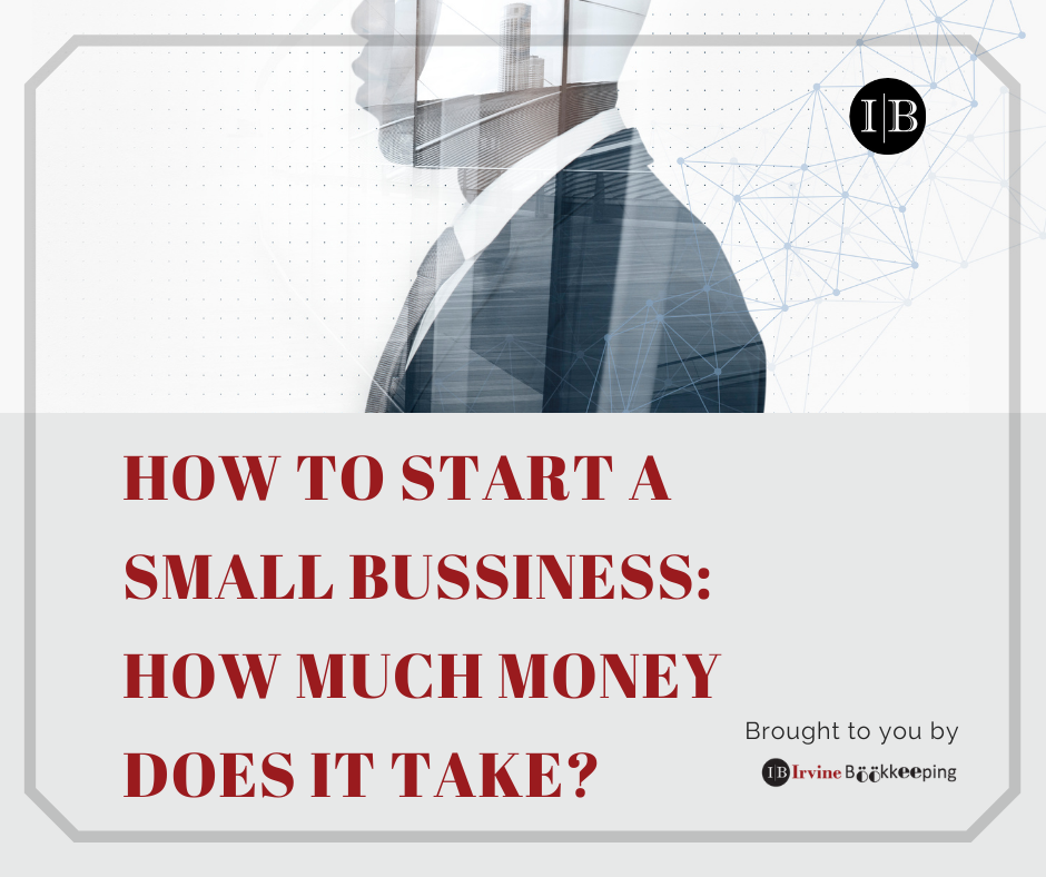 How-to-start-a-small-bussiness