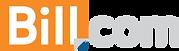 bdc_logo_topnav_266x76.png