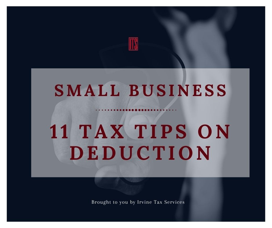 small-business-tax-tip