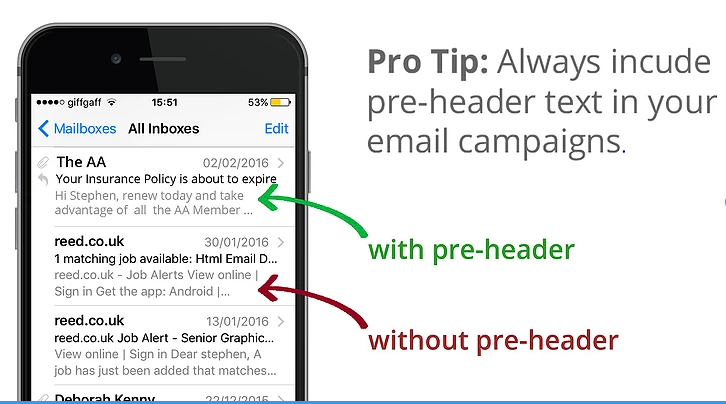 pre-header-email-marketing