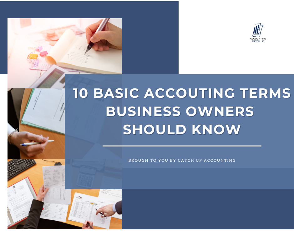 accounting-term