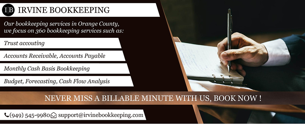 irvine-bookkeeping