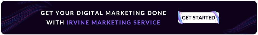 irvine-marketing-service