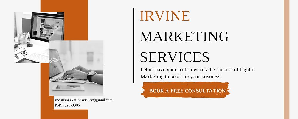 irvine-marketing-service-consultant