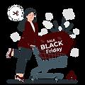 Black Friday-pana.png