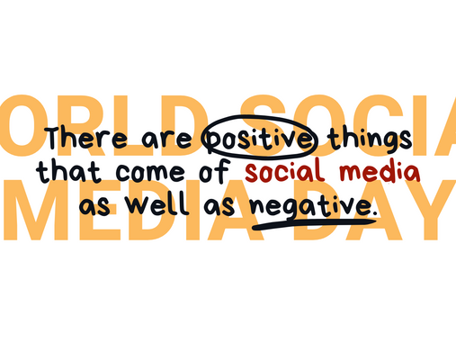 World Social Media Day: What Should You Be Aware Of?