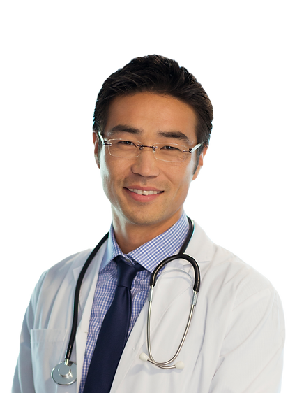 Asian%20Doctor_edited.png