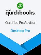 desktop-pro-1.png