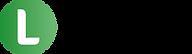 leanlaw_Logo_Black.png