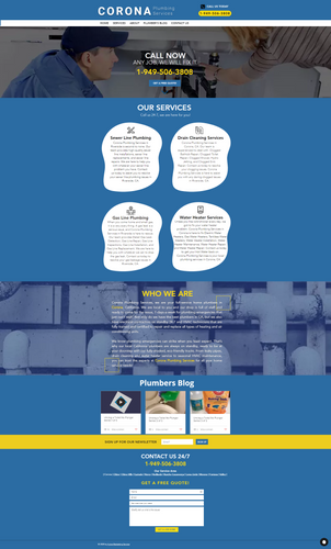 screencapture-coronaplumbingservices-202