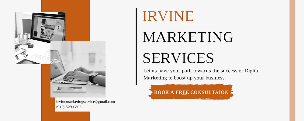 irivne-bookkeeping