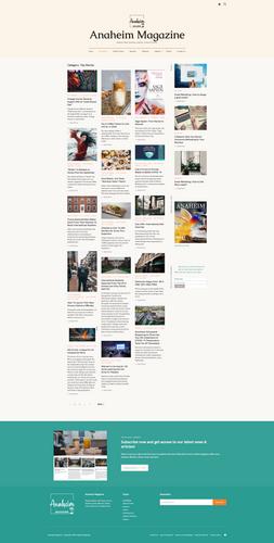 screencapture-anaheimmagazine-category-t