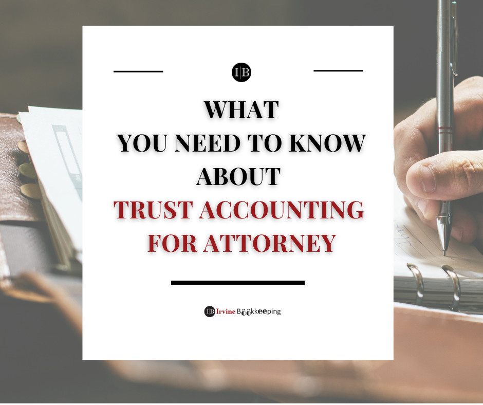 trust-accounting
