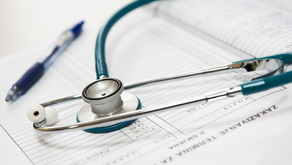IRS Adds More Medical and Dental Expenses Deductions