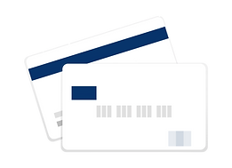 undraw_Credit_card_3ed6-removebg-preview