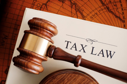 Small Business New Tax Laws: Everything You Need to Know for 2016