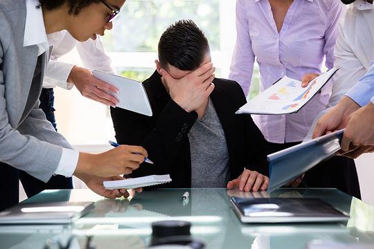 Stress Bookkeeping - IB.jpg