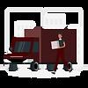 Logistics-rafiki.png