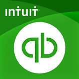 quickbooks-icon-download-16.jpg