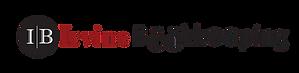 IrvineBookkeeping-Logo-2-compressor.png
