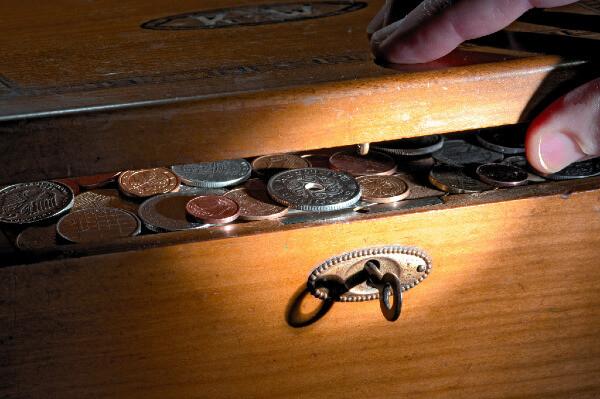 treasured accounting tip