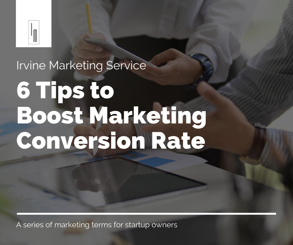 get-conversion-rate