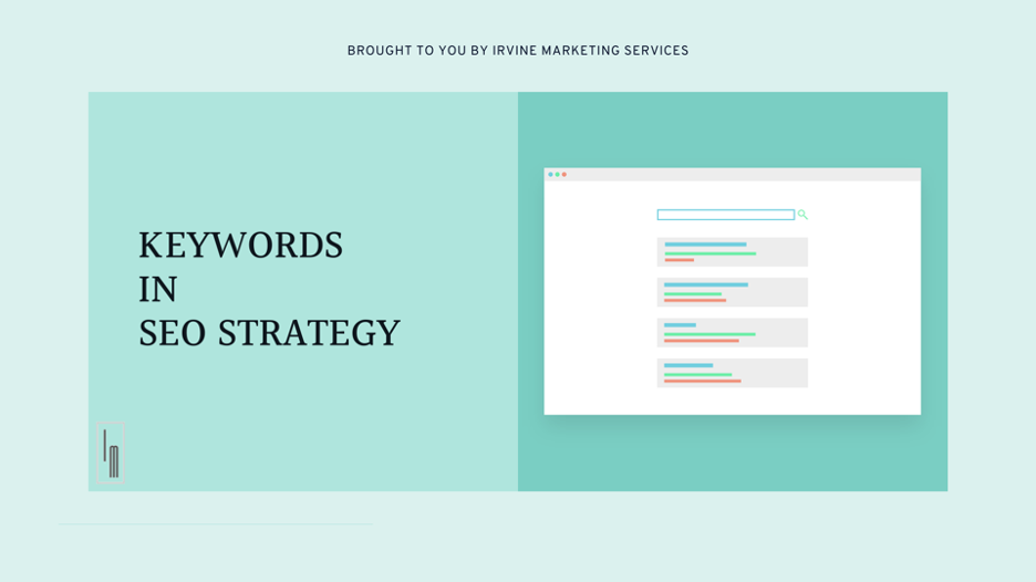 find best keywords for SEO