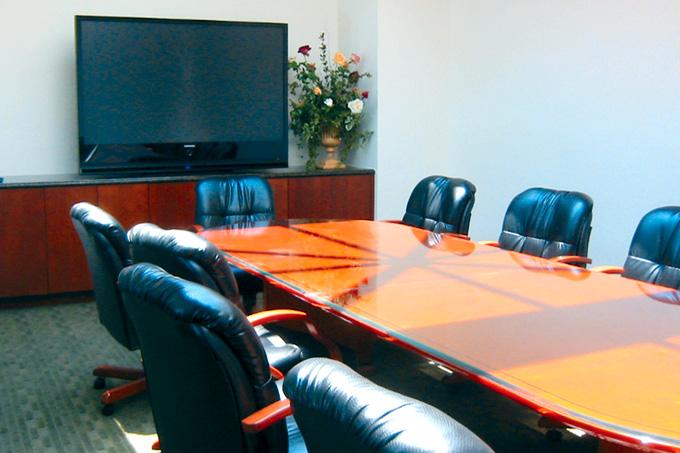 Business Tax Preparation in Irvine