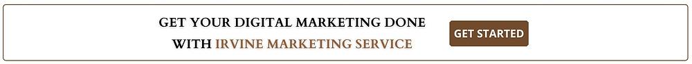 irvine-marketing-service