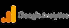 Google-Analytics-logo1.png