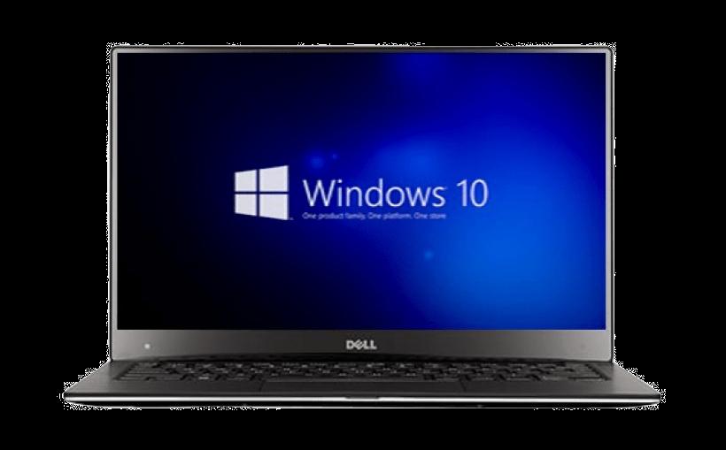 9-96225_dell-laptop-png-transparent-imag