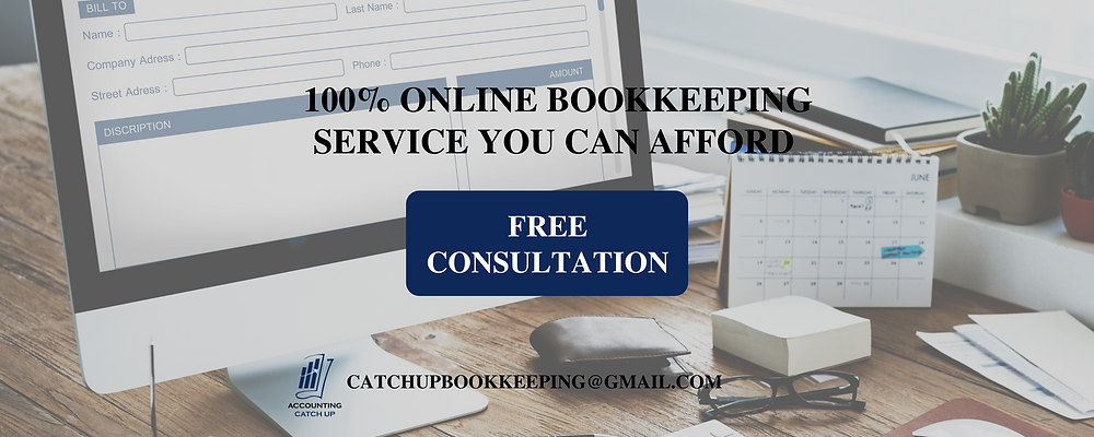 book-online-accounting-catch-up