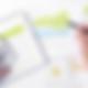 QuickBooks-Online-vs.-Desktop1 (1).png