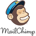MailChimp_logo_small.png