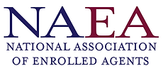 National Association of Enrolled Agent