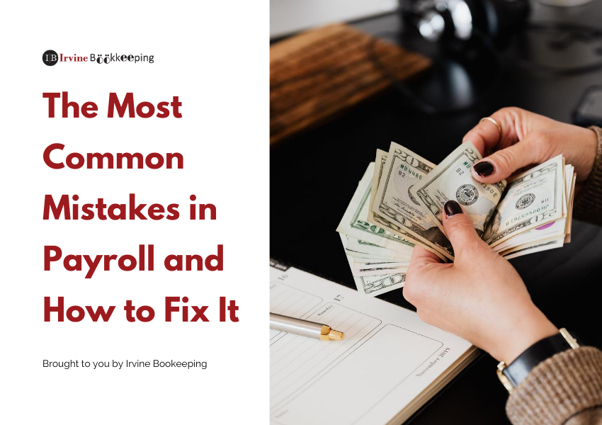payroll-mistake