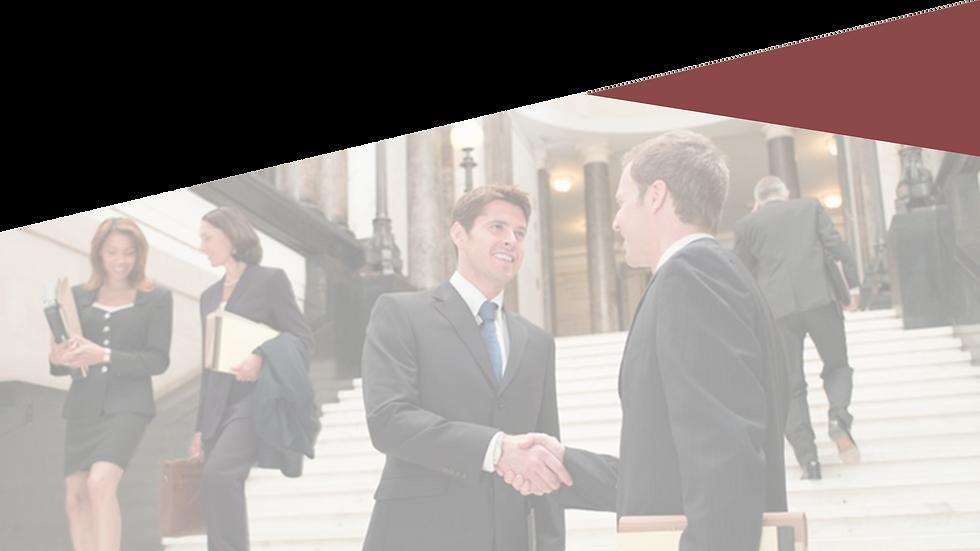 lawyers-handshake2.png