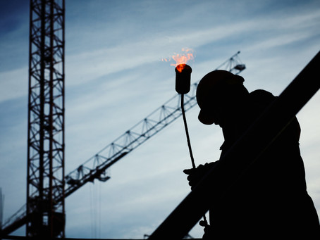 Deloitte: Construction cost pressures to continue in 2020