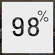 90%.png