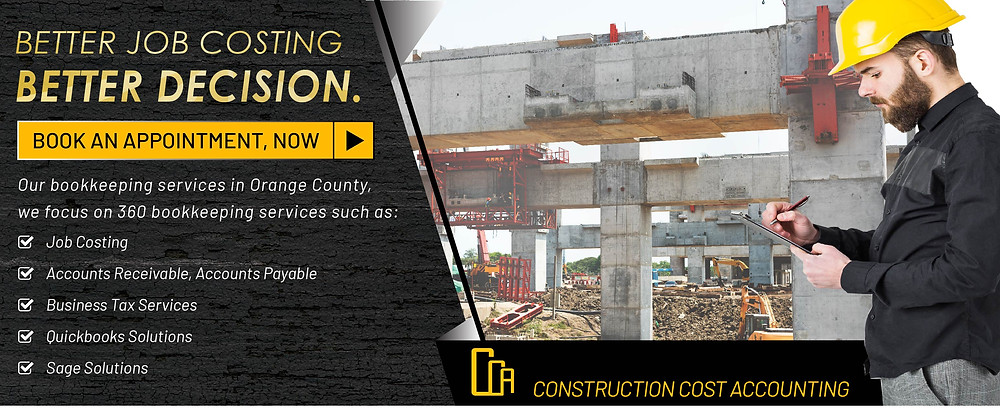 construction-cost-accouting-book