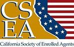 CSEA_Logo_CMYK-300x193-300x193.jpg