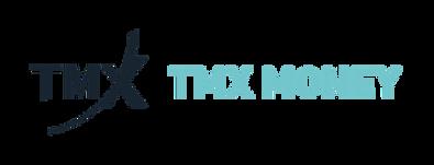mm-full-logo-1x.png
