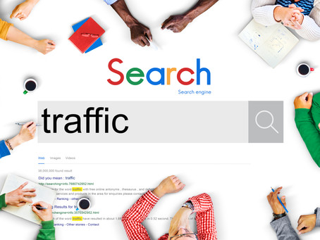 Tips to increase your SEO ranking in 2020