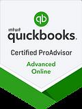 QB_Advanced Online.png