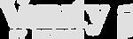 VanitybyDesign-logo.png