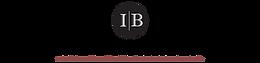 IrvineBookkeeping Logo 2.png