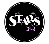 stars-logopanel-02.png